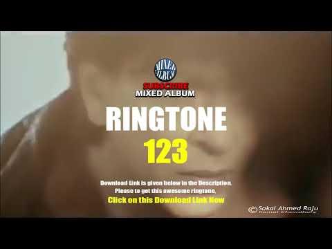 Ringtone 123  Hoke Tu Juda Song  Zero Movie  Shahrukh khan  New Ringtone 2018  Mixed Album