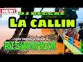 DJ REGGAE LA CALLIN by 69 project | RONDAP