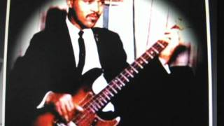James Jamerson live, What