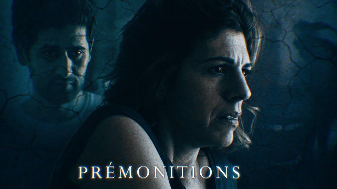 Prémonitions (court-métrage)