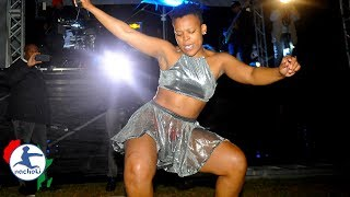 Baixar Top 10 Exotic Mesmerising African Dance Styles
