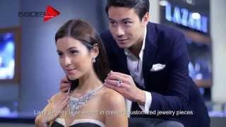 Larry Jewelry | Singapore