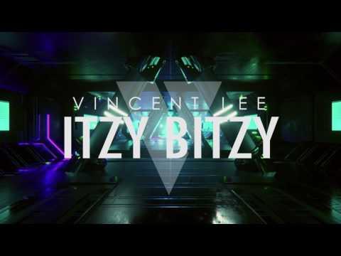 Free Download Vincent Lee - Itzy Bitzy Mp3 dan Mp4