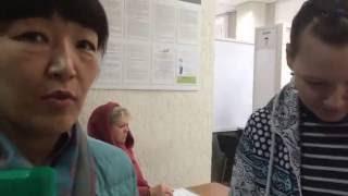 Материнский капитал на жилье, не дожидаясь достижения ребенком трех лет(Законный способ использовать материнский капитал на улучшение жилищных условий в Красноярске и Красноярс..., 2016-10-14T10:27:12.000Z)