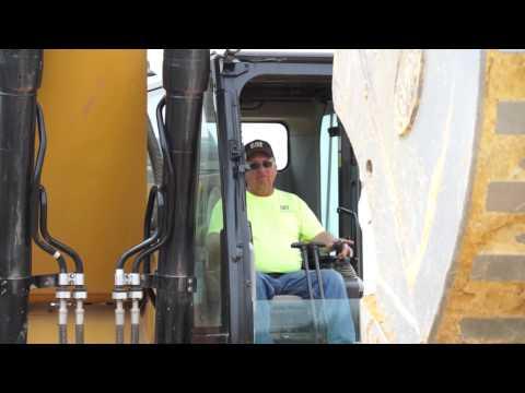 Excavator Operator Jobs At Brubacher