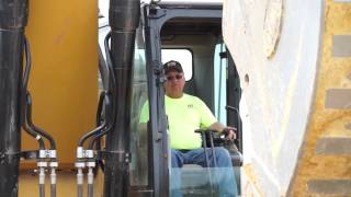 Excavator Operator Jobs at Brubacher