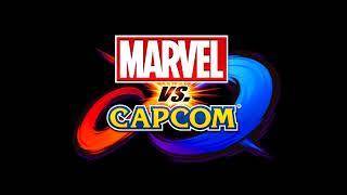 Theme of Dr. Strange - Marvel vs Capcom Infinite