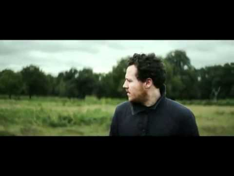Everything Goes My Way-Metronomy [Español]