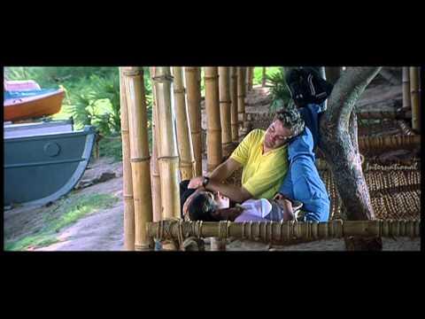 Singer Srinivas Tamil Songs | Little John | Hey Lady Song |