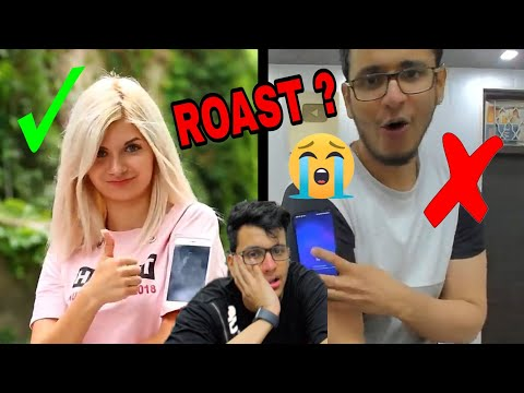 triggered-insaan-roast-|-life-hacks-|-proved-wrong-|