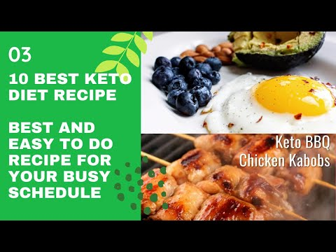 10-simple-keto-diet-recipe-set-3-|-it-will-fill-you-up