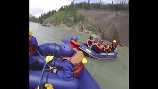 July 19,2 013, Sulphur River