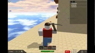 masonf629's ROBLOX video