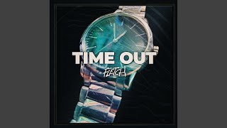 Time Out (Acoustic) (Acoustic)