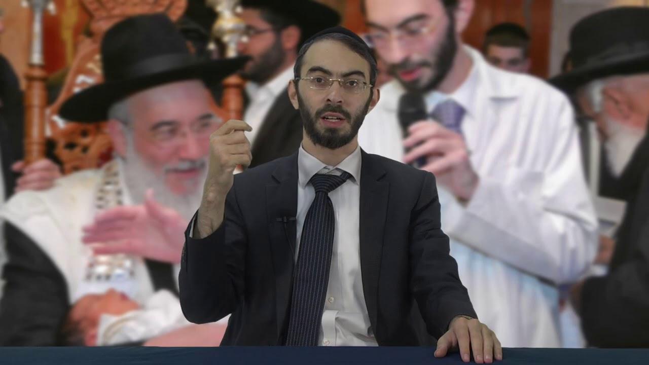 מצוות ברית מילה   מושג יהודי   הרב אשר זנזורי