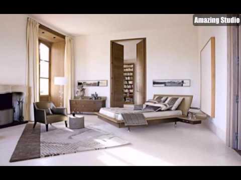 modernes mobel design, modernes schlafzimmer design möbel kollektion - youtube, Design ideen