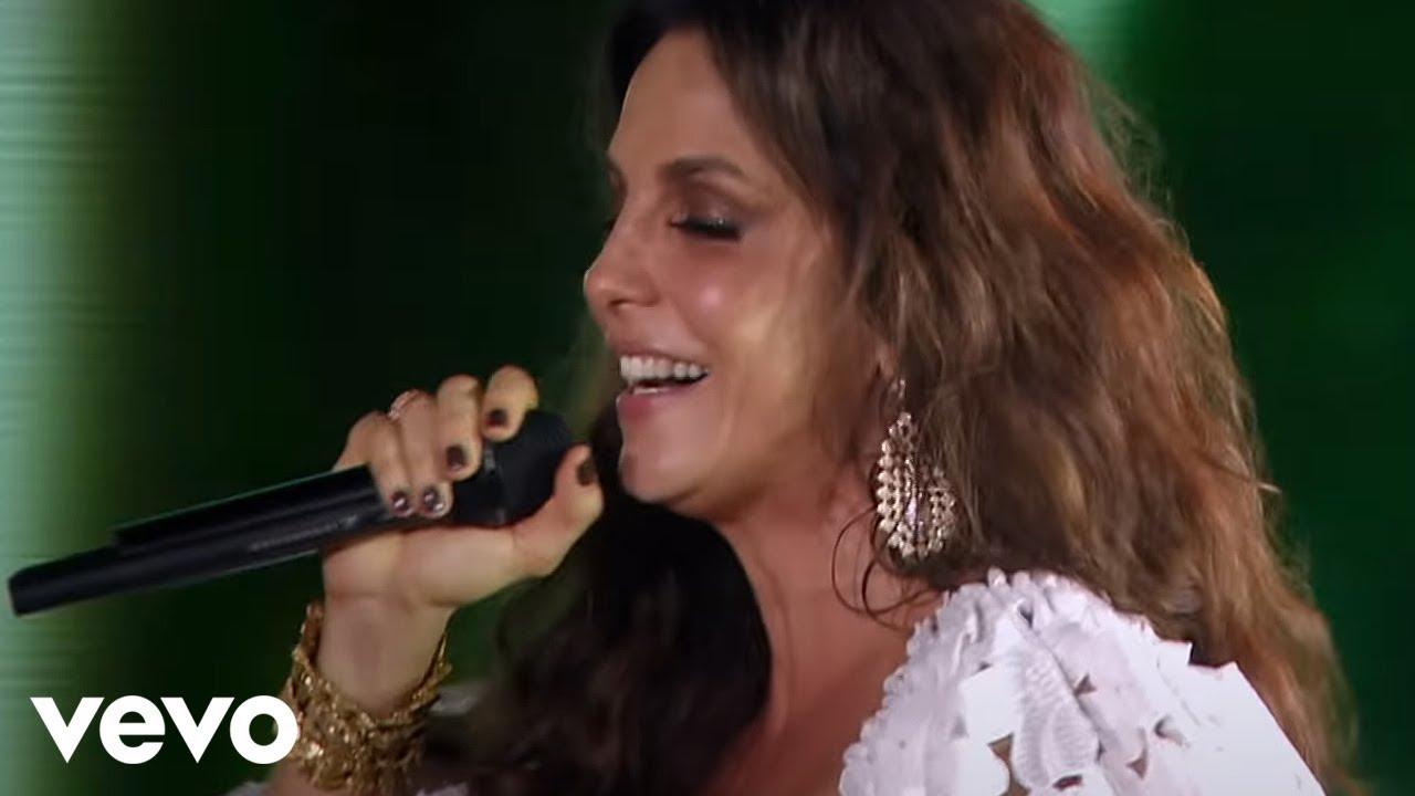 Download Medley: Beleza Rara / Tum, Tum, Goiaba / Pra Sempre Ter Você / Fã / Miragem / Eva (Eva)