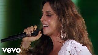 Baixar Medley: Beleza Rara / Tum, Tum, Goiaba / Pra Sempre Ter Você / Fã / Miragem / Eva (Eva)