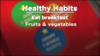 Mayo Clinic Diet - Mayo Clinic