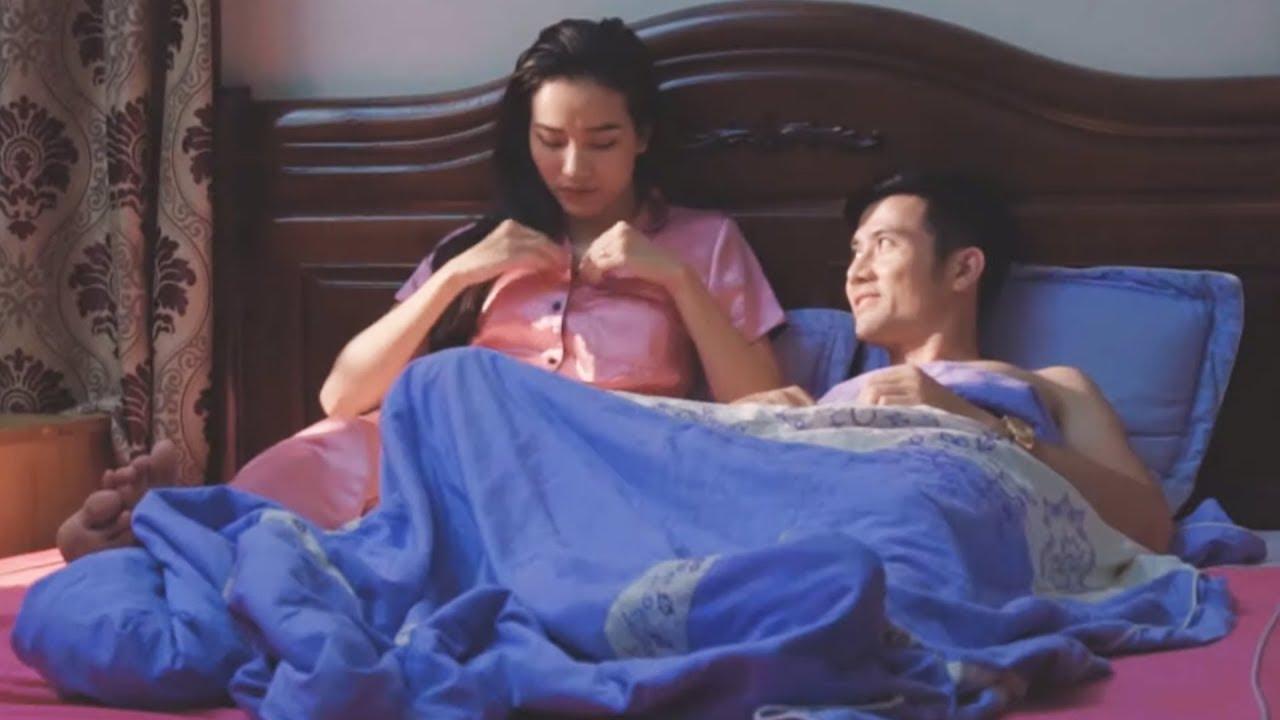 Chồng Đi Công Tác, Dì Ghẻ Ngoại Tình Bị Con Chồng Quay Lén | Phim Ngắn Hay Nhất 2019 | MiGoi 3