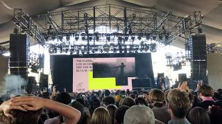 Flatbush Zombies - HELL-O - Live at Coachella 2018 - Weekend 1