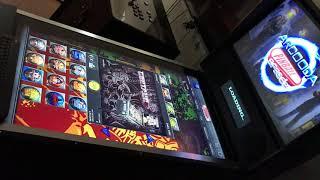 Arcooda Pinball Arcade - Setup and Review