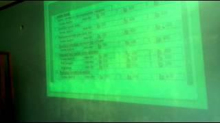 Kelompok 5 PPL PROJECT Sistem Informas Rental Mobil Berbasis Web