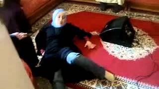 Repeat youtube video رقية-الشيخ-نعيم-في-احد-البيوت.flv