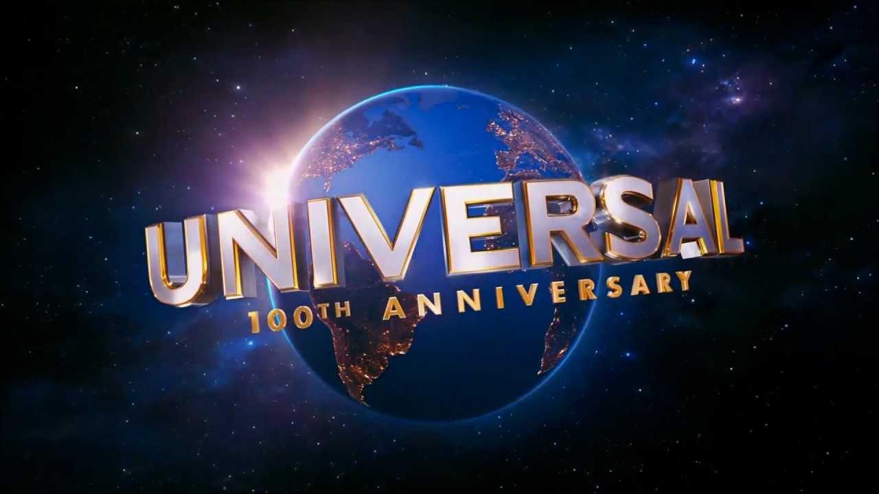 Paramount Pictures Universal Illumination Entertainment Mtv Films Nickelodeon Movies Wmv You