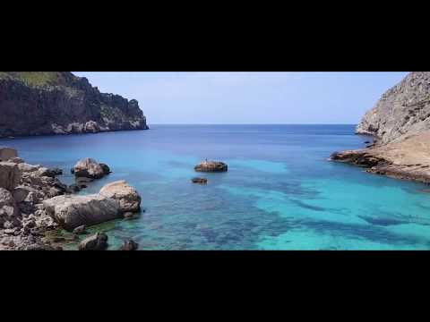 Belmond Grand Tour (Italy and Mallorca)