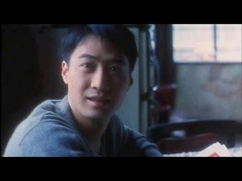 朗嘎拉姆 Langgalamu & 黎明 Leon Lai - 甜蜜蜜 Tian mi mi (Comrades, Almost a Love Story)