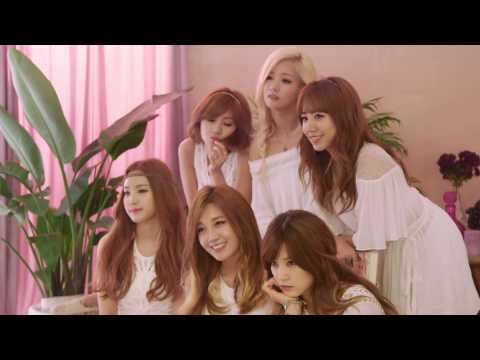 Apink - Remember Japanese Ver.