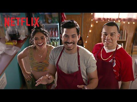 Gentefied | Tráiler oficial VOS en ESPAÑOL | Netflix España