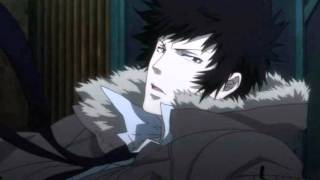 My Top 15 Hottest Anime Guys