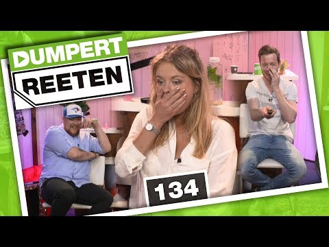 DUMPERTREETEN (134)
