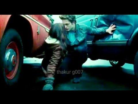 A Vampire Love Story | Filhaal |Dard  Dillon Ke Kam Ho Jaate |twilight|knives Videos|V Vlogs