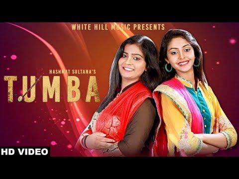 New Punjabi Song  - Tumba (Full Song)...