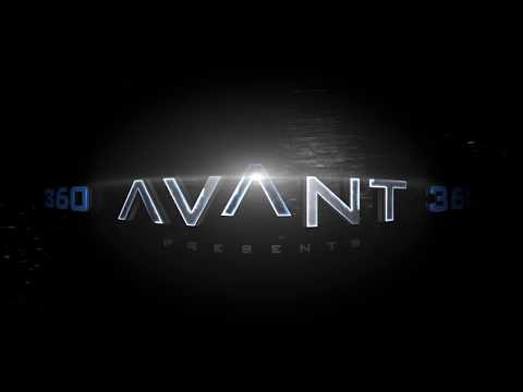 Avant Communications: 360 VR BattleLab Office Tour