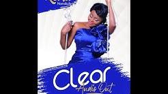 Rema Namakula  CLEAR   New Ugandan Music 2020 HD