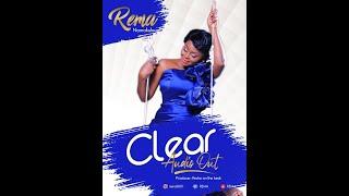 rema-namakula-clear-new-ugandan-music-2020
