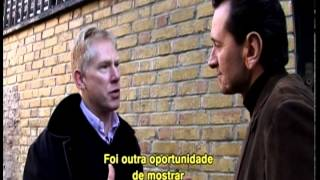 Queen - A Banda - Documentário