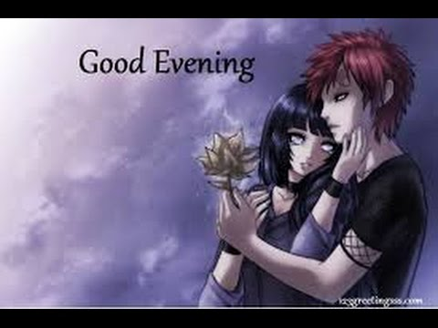 Romantic Good Evening Messagesgood Evening Wishes Sms Messages