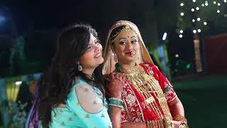 Download INDIAN TRADITIONAL WEDDING HIGHLIGHT