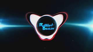 DJ JANGAN NAKAL SAYANG - ILIR 7 ORIGINAL REMIX BREAKBEAT ( restikha buleleng ft alvin nouval)