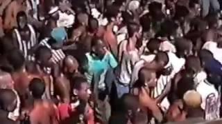 Baixar BAILE FUNK DE CORREDOR - A PORRADA COME 1996