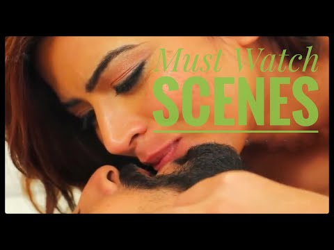 Download 💖 Indian Passionate Kiss Scene 💖|♥️ Web Series Kiss ♥️|😍💖 Indian Kiss Scene 💖😍|😊 Must Watch Scenes 😊