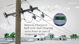 Siemens Fusesaver