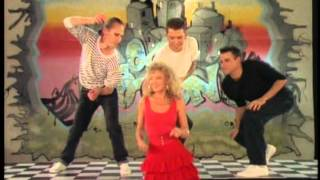 Locomotion (Original 1987 Version) - Kylie Minogue