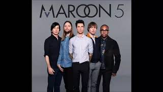 Download Maroon 5 - Visions (Audio) Mp3