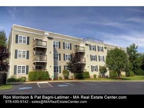 39 Carl St Lowell Ma 01851 Rental Real Estate For Sale